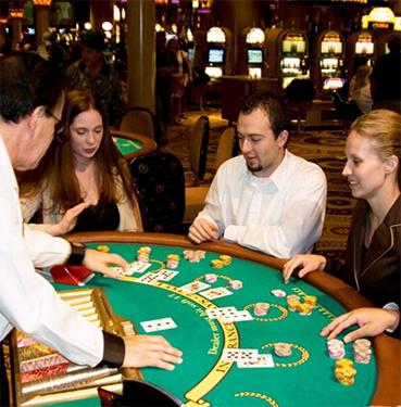Gratis online casino online gratis giochi online